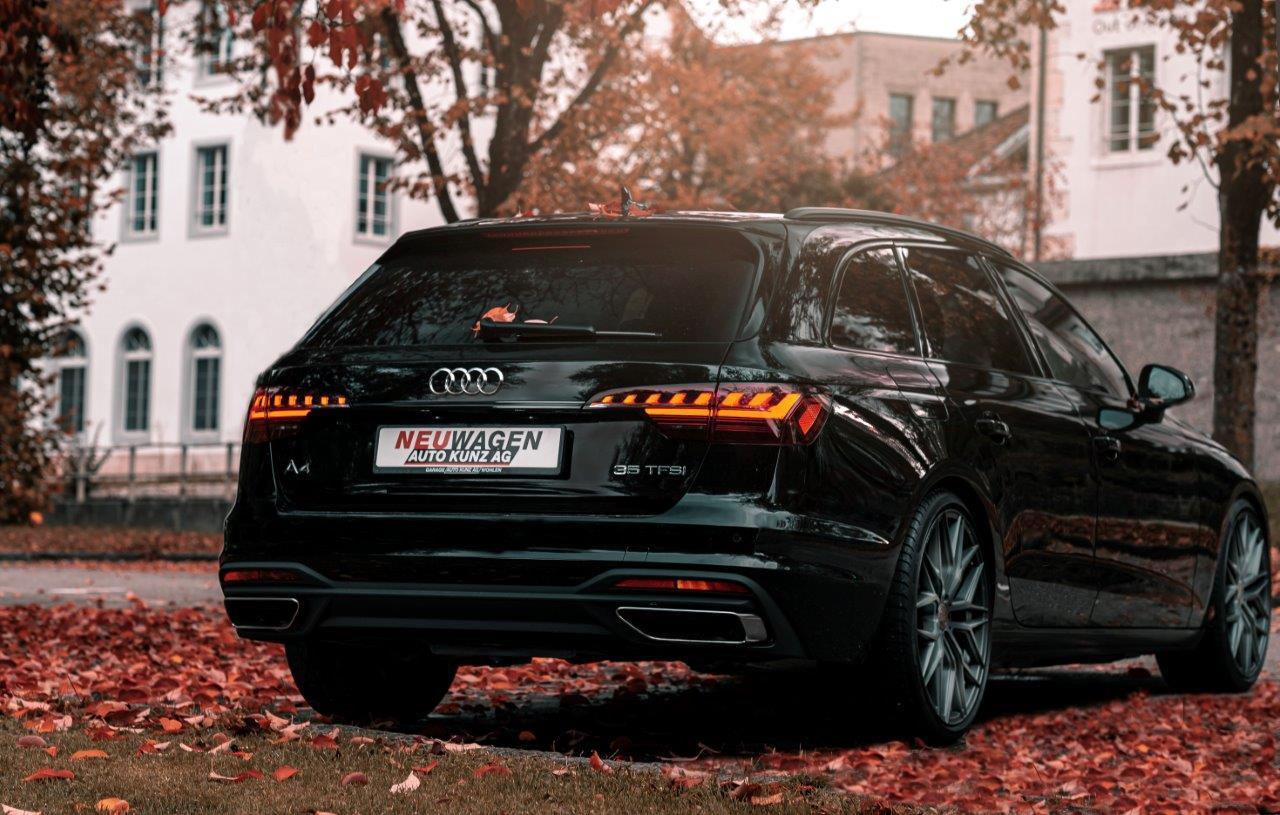 Halloween Aktion bis 12.11.2020 - Auto Kunz AG 15