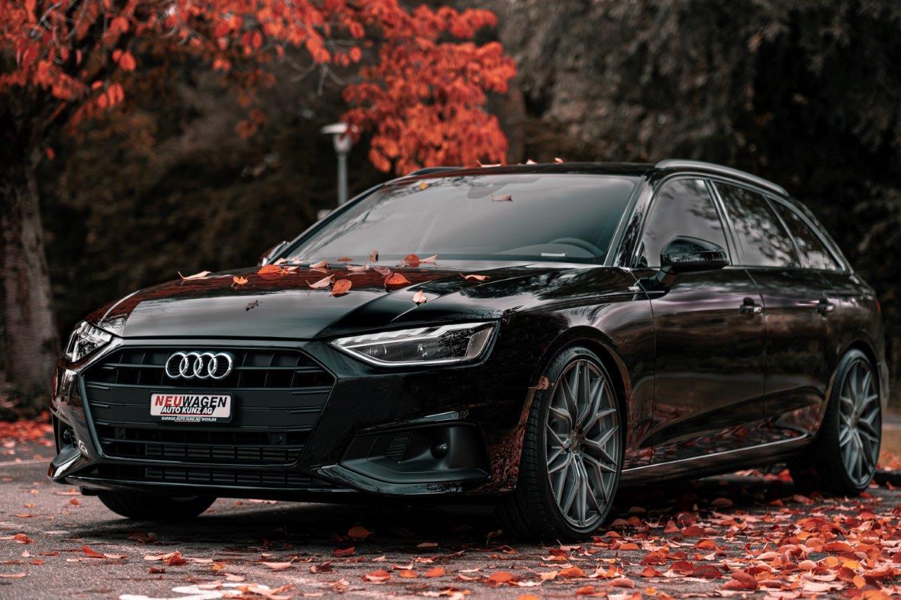Halloween Aktion bis 12.11.2020 - Auto Kunz AG 16