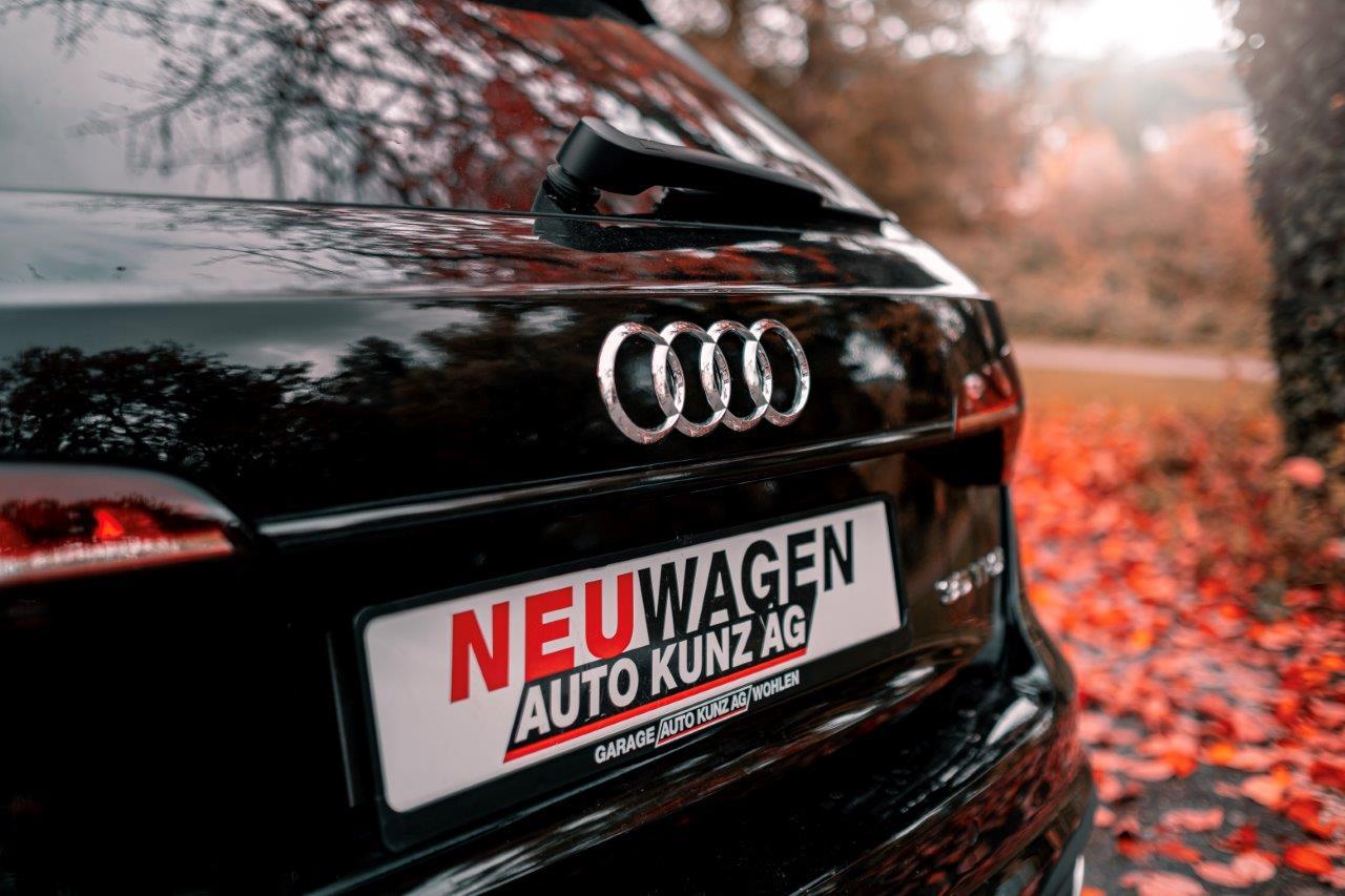 Länder Rabatt Aktion bis 29.10.2020 - Auto Kunz AG 27