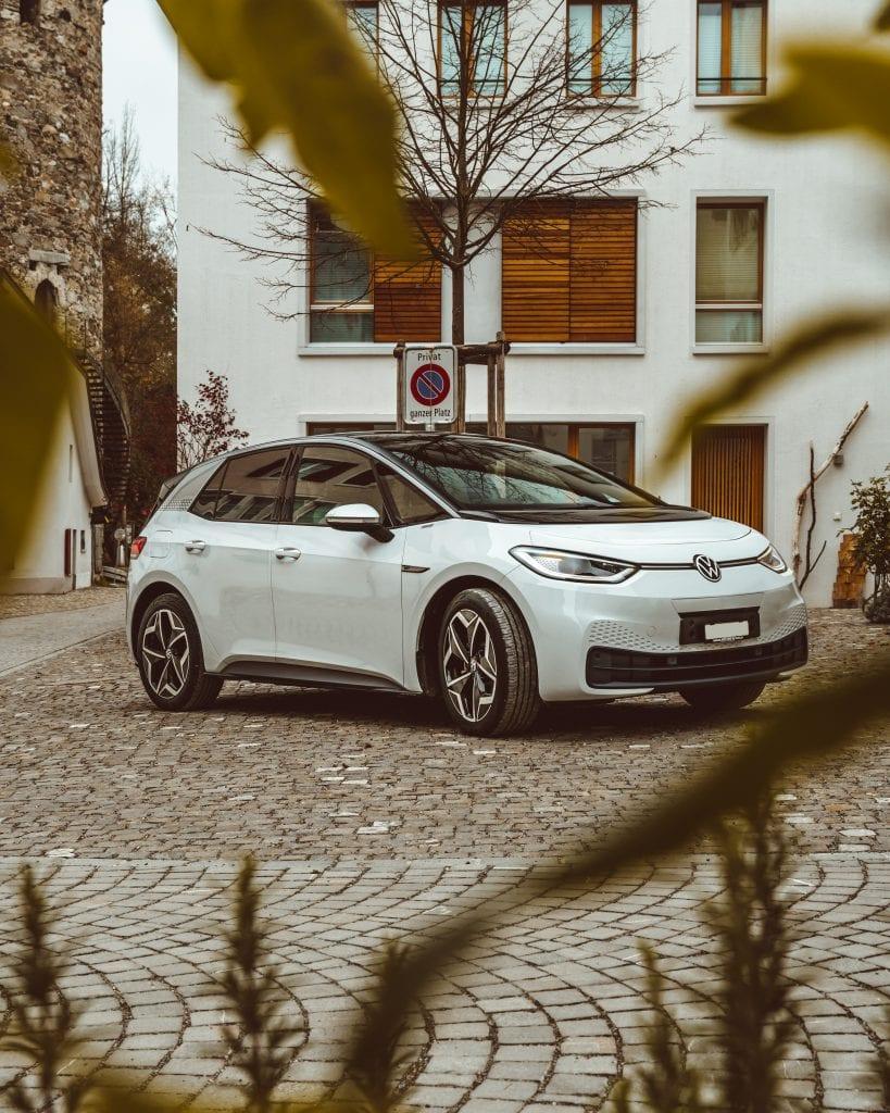 Discount Wochen bis 26.11.2020 - Auto Kunz AG 10
