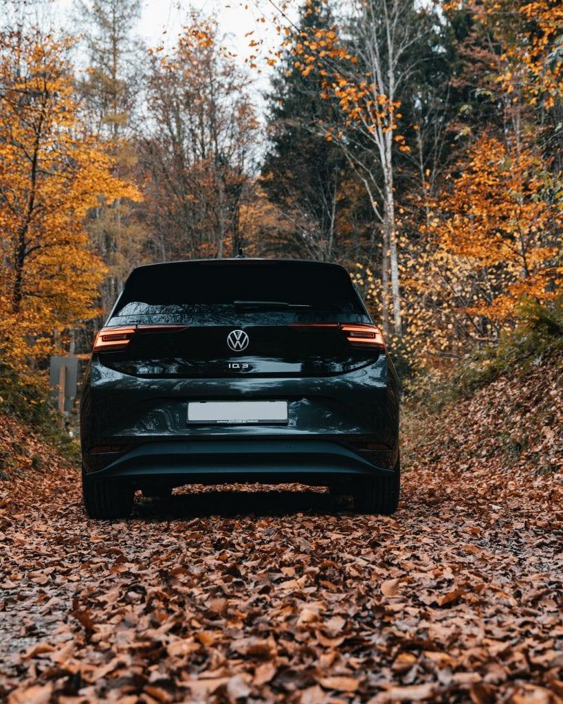 Discount Wochen bis 26.11.2020 - Auto Kunz AG 17