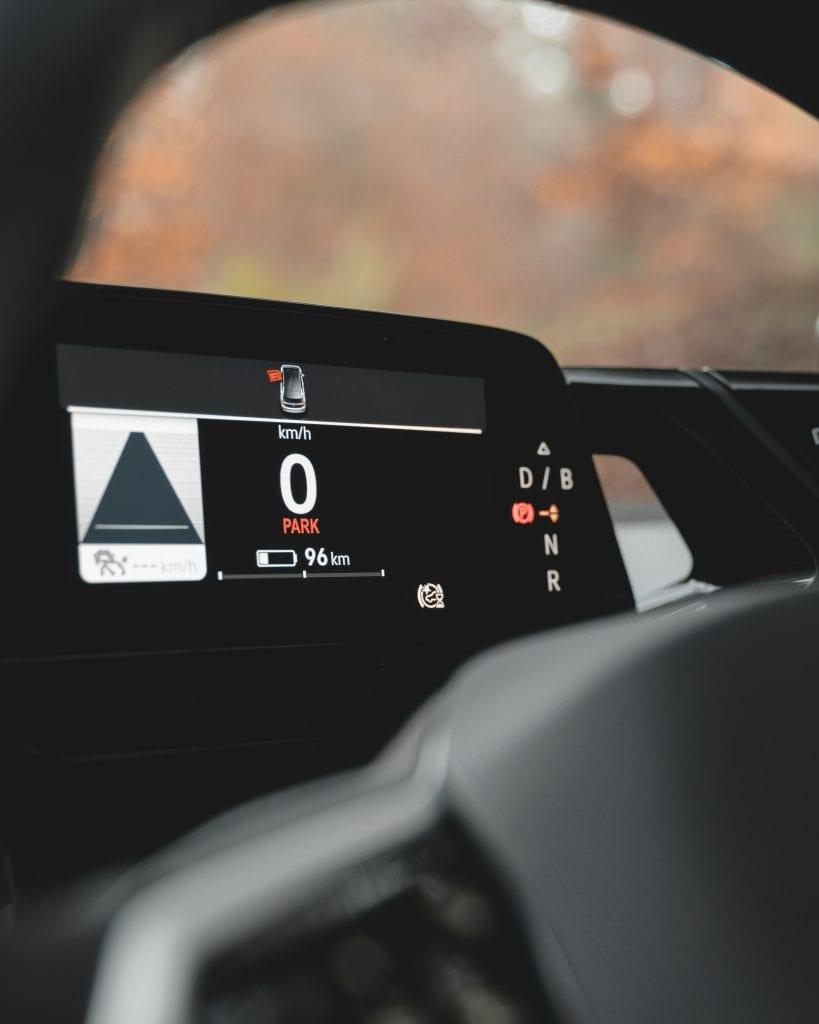 Discount Wochen bis 26.11.2020 - Auto Kunz AG 18