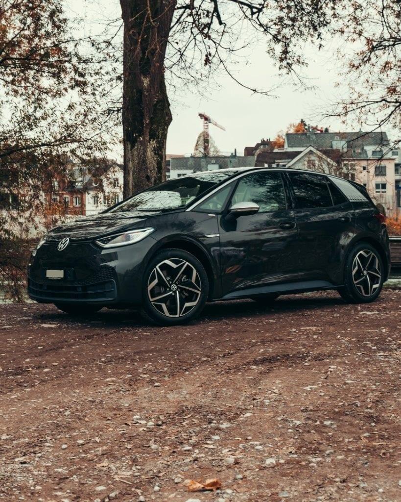 Black Friday am 27.11.2020 - Auto Kunz AG 10