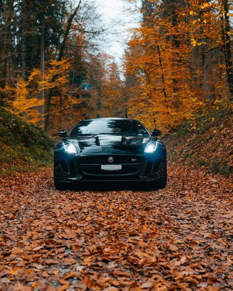Black Friday am 27.11.2020 - Auto Kunz AG 13