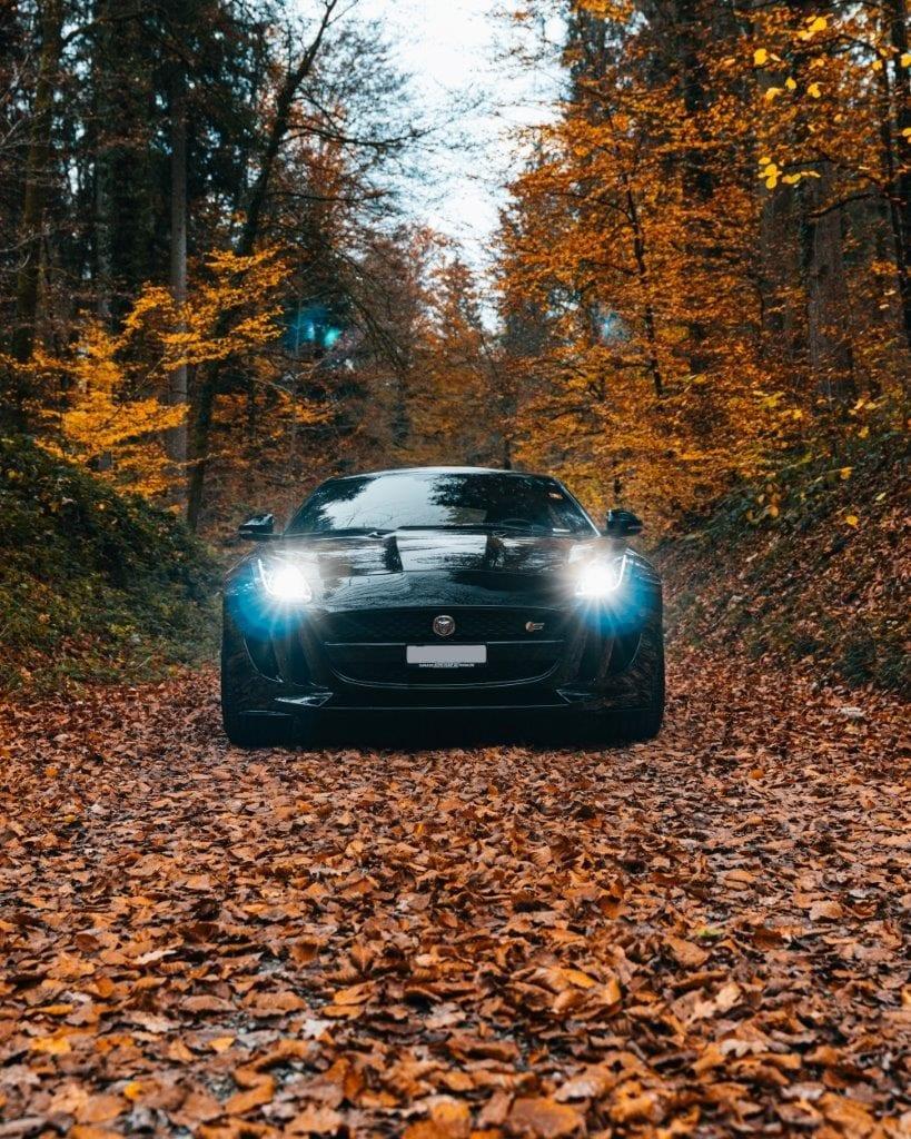Black Friday am 27.11.2020 - Auto Kunz AG 14