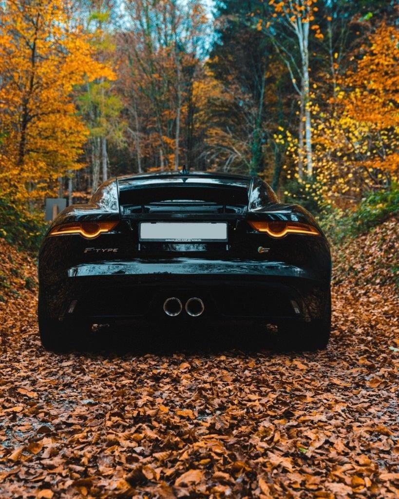 Black Friday am 27.11.2020 - Auto Kunz AG 15