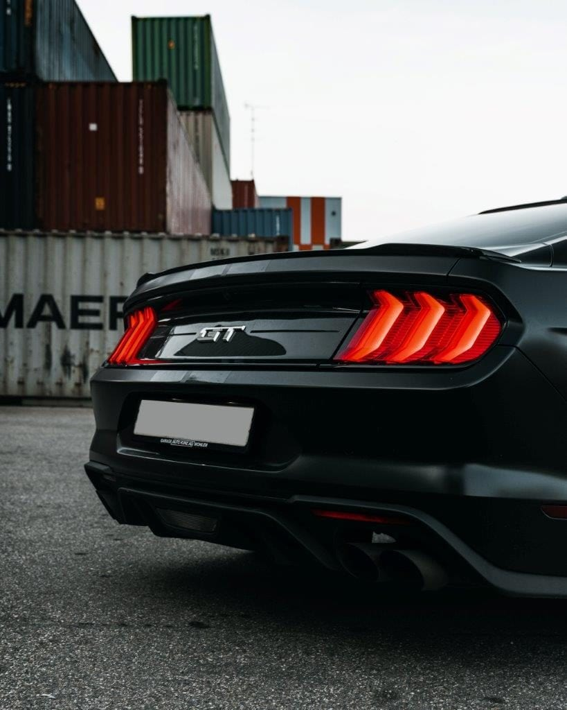 Black Friday am 27.11.2020 - Auto Kunz AG 23