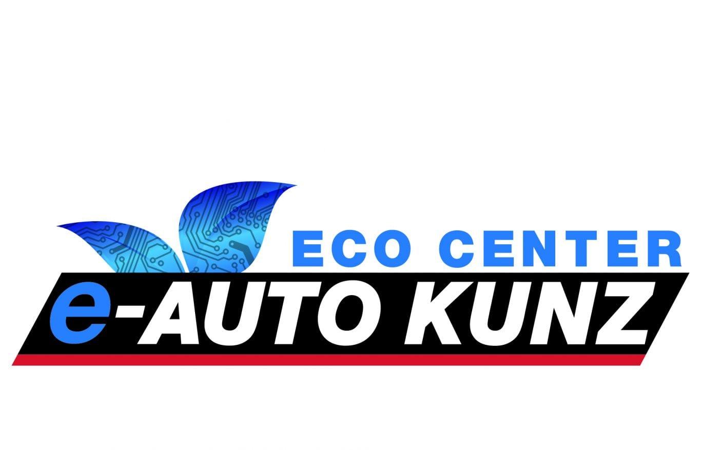 e-Auto Kunz - das eco center der Scxhweiz für Elektromobilität