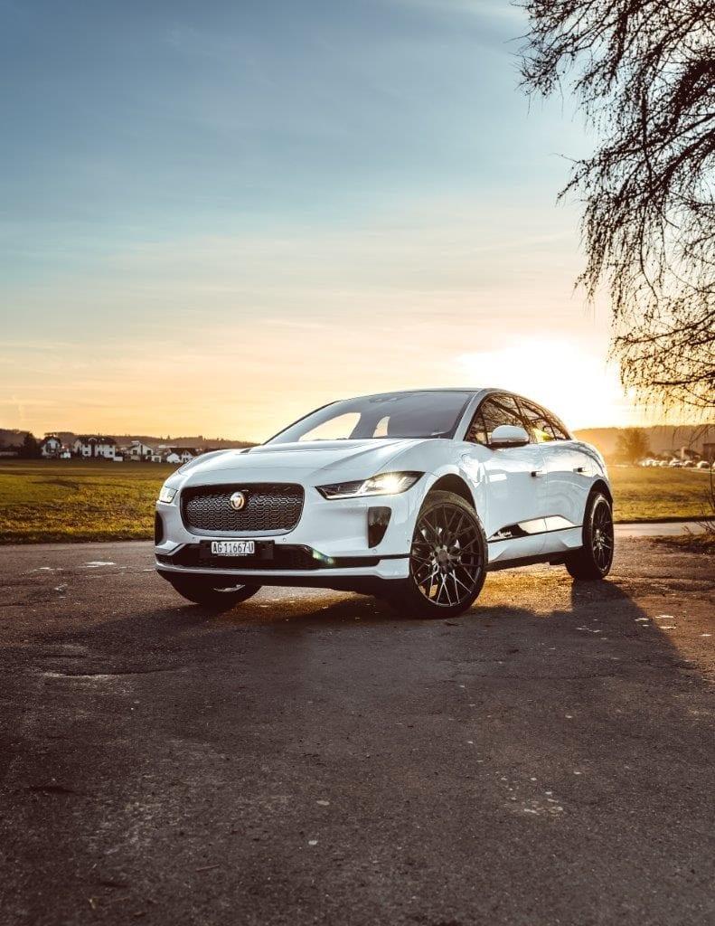 Welcome Back Aktion bis 25.03.2021 - Auto Kunz AG 17