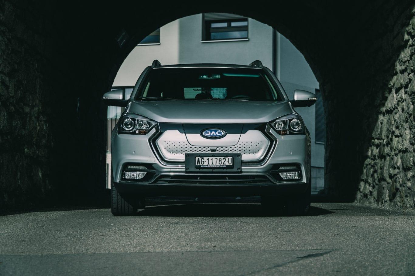 Automatisch gespeicherter Entwurf - Auto Kunz AG 56