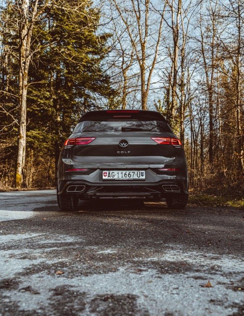 Online Shop Aktion bis 28.02.2021 - Auto Kunz AG 4