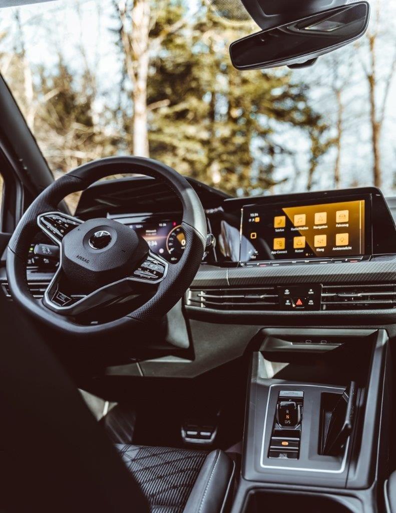 Online Shop Aktion bis 28.02.2021 - Auto Kunz AG 9