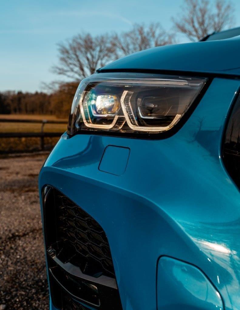 Welcome Back Aktion bis 25.03.2021 - Auto Kunz AG 5