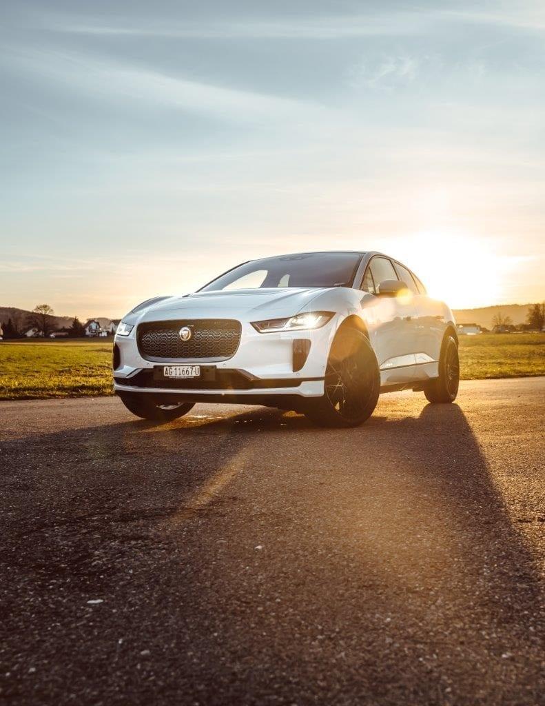 Welcome Back Aktion bis 25.03.2021 - Auto Kunz AG 8