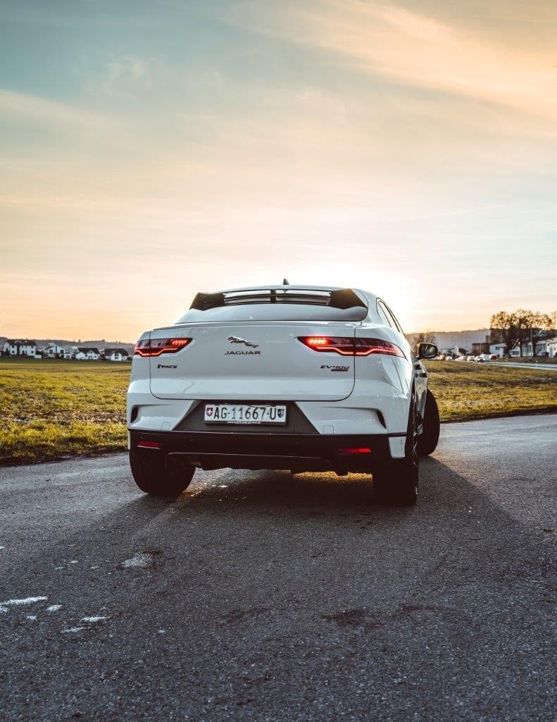 Welcome Back Aktion bis 25.03.2021 - Auto Kunz AG 10