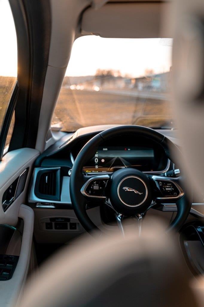Welcome Back Aktion bis 25.03.2021 - Auto Kunz AG 13