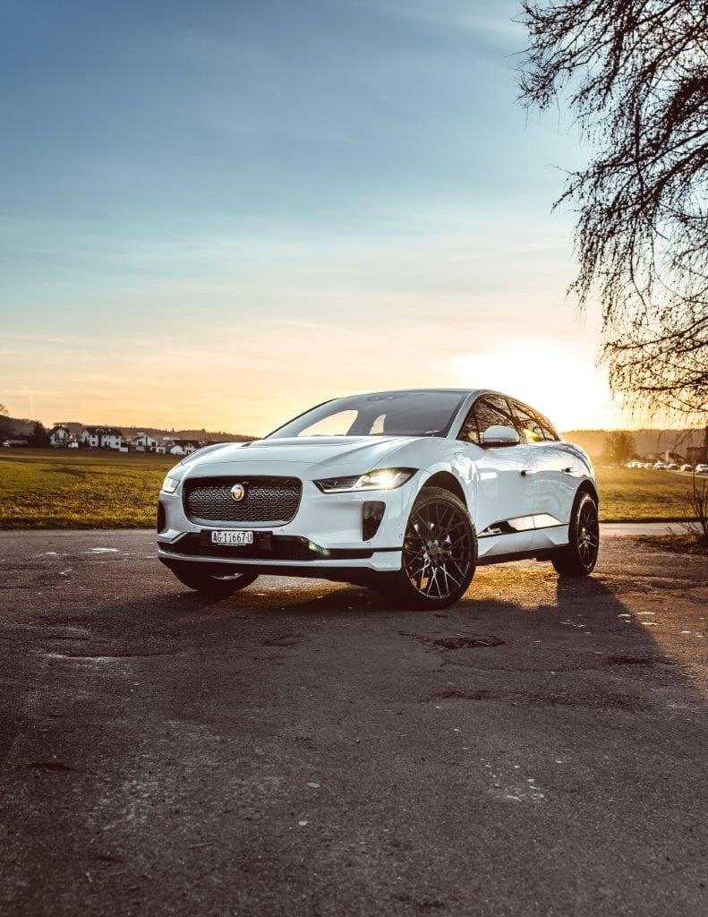 Welcome Back Aktion bis 25.03.2021 - Auto Kunz AG 15