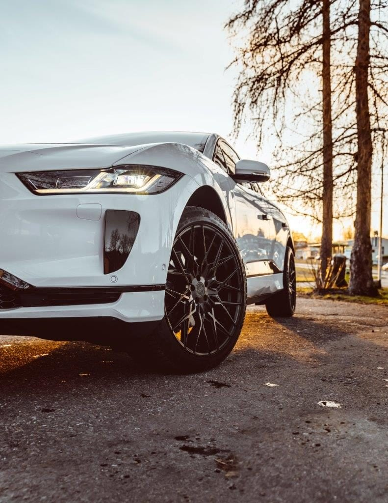 Welcome Back Aktion bis 25.03.2021 - Auto Kunz AG 16