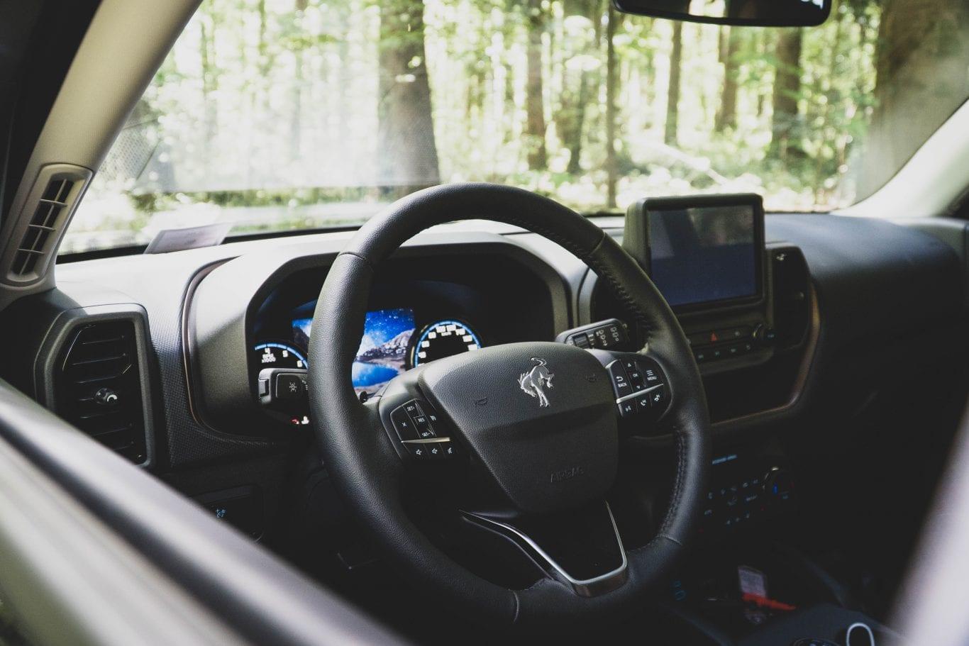 Zusatzrabatt Frühlingsaktion bis 31.05.2021 - Auto Kunz AG 8